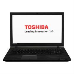 Toshiba Satellite C55-C-1J6