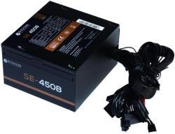 ID-COOLING SE 450W SE-450B