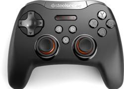 SteelSeries Stratus XL for Windows/Android (69050)