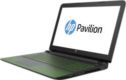 HP Pavilion Gaming 15-ak002nh P1P93EA