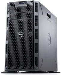 Dell PowerEdge T420 DE_210-ACDY 272504067