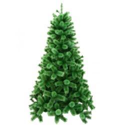 DekorTrend Silk Pine 210cm (KFB 101)