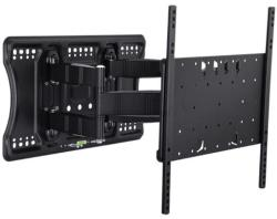 Multibrackets Tilt & Turn Plus HD (7350022739697)