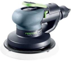 Festool LEX 3 150/5