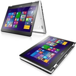 Lenovo IdeaPad Yoga 300 80M10012BM