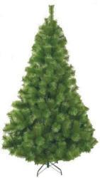 DekorTrend Silk Pine 240cm (KFB 104)