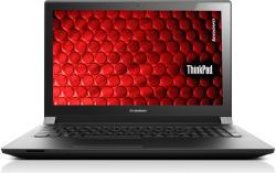 Lenovo IdeaPad B50-70 59-446011