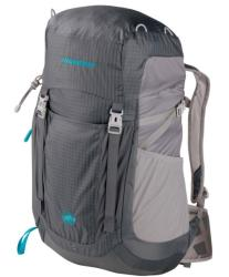MAMMUT Crea Light 22