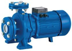 Water Technologies WTM 50-125/4