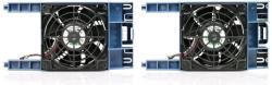 HP 508107-B21