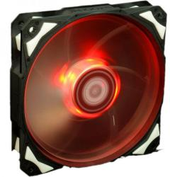 ID-COOLING NO-12025-R