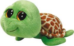 TY Inc Zippy, a teknős 15cm (TY36109)