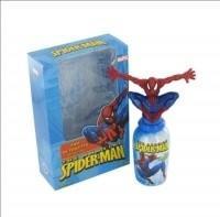 Disney Spiderman EDT 100ml