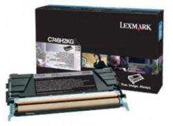 Lexmark C746H3KG