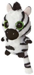 Aurora Beanie Boos - Zebra 12,5cm