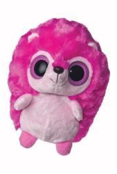 Aurora YooHoo & Friends - Pink süni 12,5cm