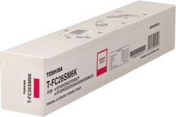 Toshiba T-FC26SM6K