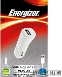 Energizer ENG-DC1UCMC2