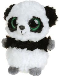 Aurora Yoohoo & Friends - Ringring, a panda 12,5cm