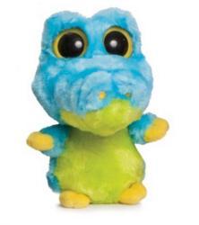Aurora YooHoo - Krokodil 12,5cm