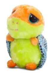 Aurora YooHoo - Teknősbéka 12,5cm