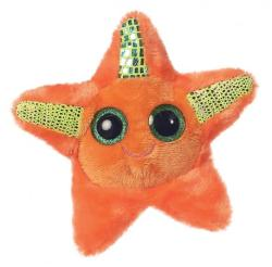 Aurora YooHoo - Tengeri csillag 20cm