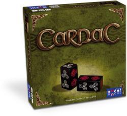 Huch & Friends Carnac