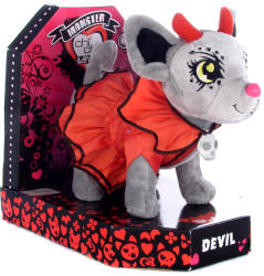 Simba Monster Chi Chi Love: Devil (5895108)
