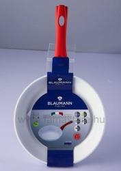 BLAUMANN BL-1034