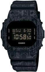 Casio DW-5600SL