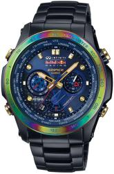 Casio EQW-T1010RB