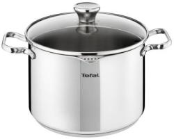 Tefal Duetto 28cm (A7056484)