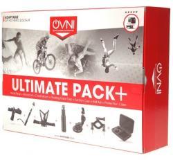Ultimate ONVI Pack (MPULTIMATE)