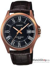 Casio MTP-1376RL