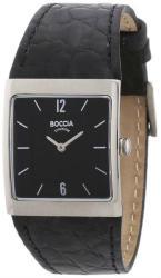 Boccia 3181