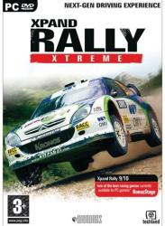 Techland Xpand Rally Xtreme (PC)