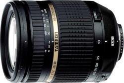 Tamron AF 18-270mm f/3.5-6.3 Di II VC LD Asp (IF) Macro (Nikon)