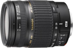 Tamron AF 28-300mm f/3.5-6.3 XR Di VC LD Aspherical [IF] Macro (Canon)