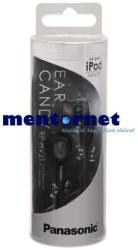 Panasonic RP-HV21E