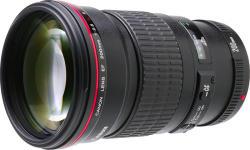 Canon EF 200mm f/2.8L II USM (ACC21-8391221)