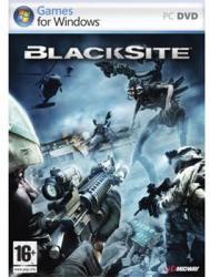 Midway BlackSite Area 51 (PC)
