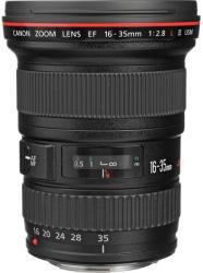 Canon EF 16-35mm f/2.8L II USM (AC1910B005AA)