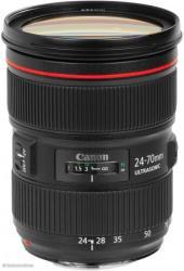 Canon EF 24-70mm f/2.8L USM (AC8014A003AA)
