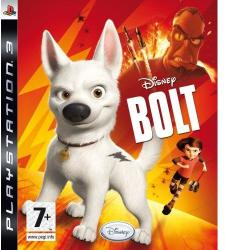 Disney Bolt (PS3)
