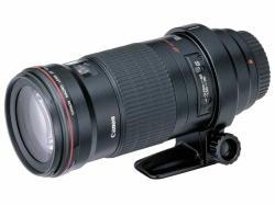 Canon EF 180mm f/3.5L USM Macro (2539A014AA)