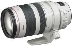Canon EF 28-300mm f/3.5-5.6L IS USM (AC9322A006AA)