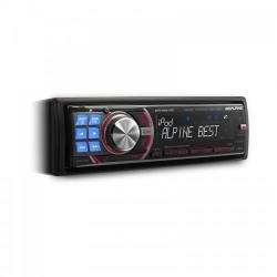 Alpine CDE-105Ri