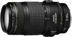 Canon EF 70-300mm f/4-5.6 IS USM (AC0345B003AA)