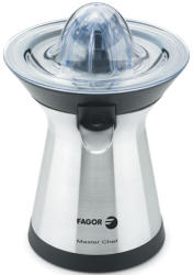 Fagor MZ-2006X