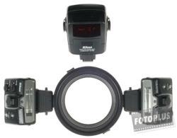Nikon R1C1 Flash Kit (FSA906CA)